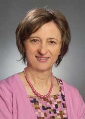 Prof. Dr. Elisabeth Aberer