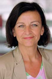 Prof. Dr. Karin Gutierrez-Lobos