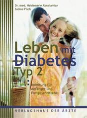 Leben mit Diabetes Typ2