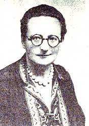 Prof. Dr. Helene Wastl