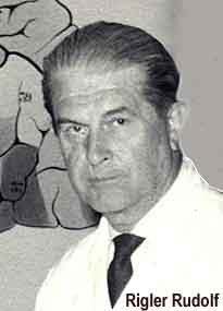 Univ.-Prof. Dr. Herwig Holzer