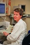 Prim. Dr. Eva Laich