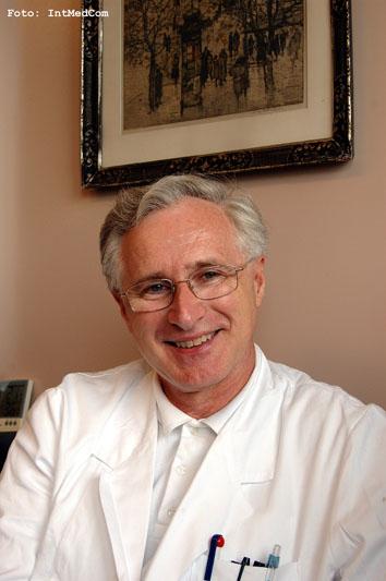 prof-dr-ernst-kubista3-1705051