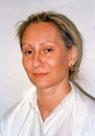Univ.-Prof. Dr. Martha Feucht
