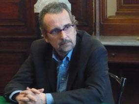 Dr. Anton Schmid