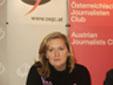 OA Dr. Brigitte Schmied