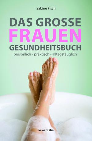 Frauengesundheit_Cover_neu 221110