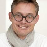 Univ.-Prof. Dr. Martin Riegler, Refluxspezialist (c) Brigitte Gradwohl